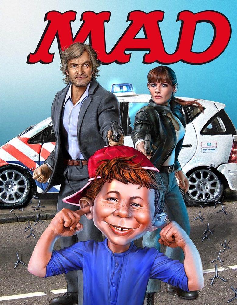 Marco Lap LAATSTE VERSIE MAD Cover
